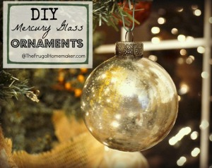 DIY-Mercury-Glass-Ornaments_thumb
